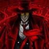 chaotic-chris83's avatar
