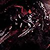 Chaotic-gfx's avatar