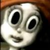 CHAOTIC-KONATA's avatar