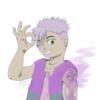 Chaotic-Rikkuna's avatar