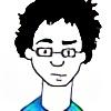 Chaotic-Samurai's avatar