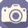 Chaotic-Shots-0's avatar