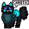 ChaoticAdopts's avatar