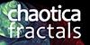 chaoticafractals