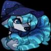 ChaoticallyClean's avatar
