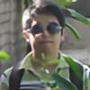 ChaoticAmity's avatar