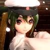 chaoticari's avatar