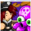 Chaoticart1919's avatar