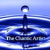 ChaoticArt6's avatar