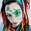 ChaoticatCreations's avatar
