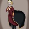 ChaoticBabylon's avatar