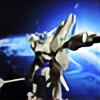 ChaoticBlades212's avatar