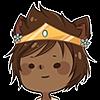 ChaoticCasanova's avatar