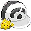 ChaoticCherryCake's avatar