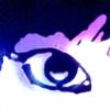 ChaoticChrome's avatar