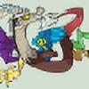 ChaoticDiscord's avatar