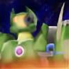 ChaoticdragonX's avatar