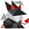 ChaoticEdges's avatar