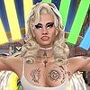 ChaoticfireX86's avatar