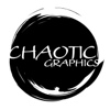 ChaoticGraphicsCG's avatar