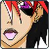 ChaoticHakaishin's avatar