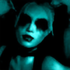ChaoticHarlequin's avatar