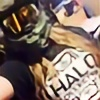 ChaoticInsomnia's avatar