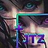 ChaoticJotaH's avatar