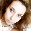 ChaoticJournal's avatar