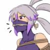 ChaoticKaos's avatar
