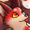 ChaoticLivi's avatar