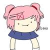 Chaoticmaniacon's avatar