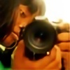 ChaoticMind-Photos's avatar