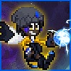 ChaoticPrince7's avatar