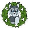 ChaoticRebelDragon's avatar