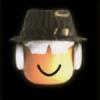 ChaoticRobloxGFX's avatar