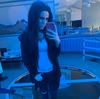 chaoticscreamss's avatar