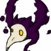 ChaoticSenka's avatar