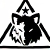 chaoticserph's avatar