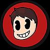 ChaoticTempleKnight's avatar