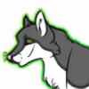 ChaoticTragedies's avatar