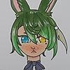 chaoticttalgi's avatar