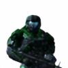 Chaoticwarrior12's avatar