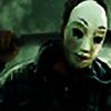 Chaoticwielder's avatar