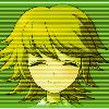 chaoticxdemise's avatar