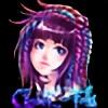 ChaotikFalls's avatar
