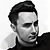 Chaotiv's avatar