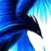 Chaotix010's avatar