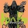 ChaotixHedgehog846's avatar