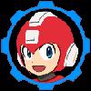Chaotixninjax's avatar